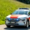 Swiss police force trials hydrogen vehicles