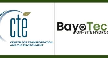 BayoTech announces CTE membership
