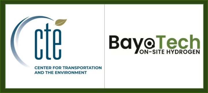 BayoTech announces CTE membership
