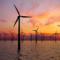 DEME adds windfarm expertise to PosHYdon hydrogen pilot