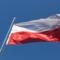 Hydrogen hub planned for Poland