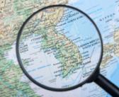 Korea seeks to secure an overseas hydrogen production base