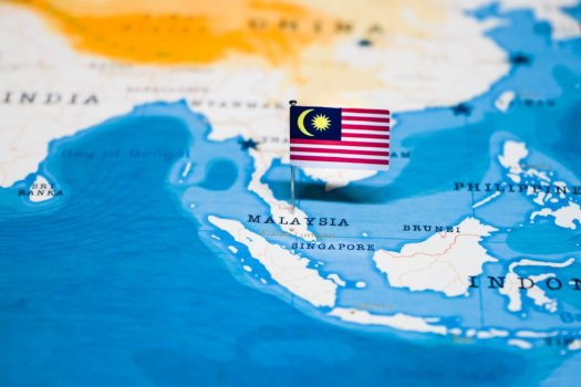 Contract awarded for hydrogen-based microgrid project in Malaysia