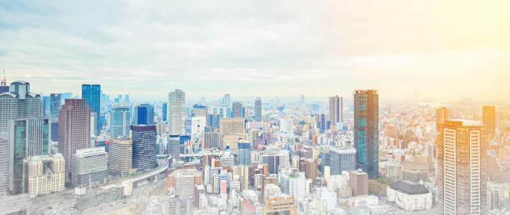 BayoTech progresses into Japanese hydrogen market