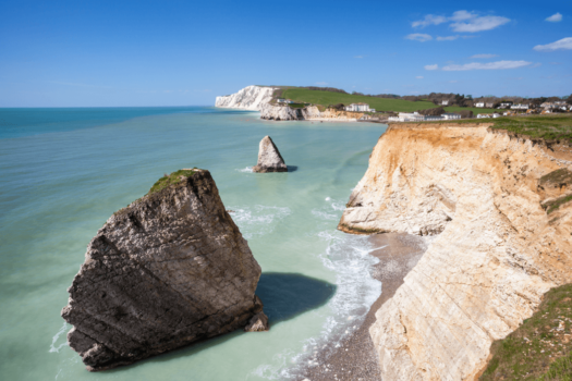 Ricardo teams up with EMEC to support Isle of Wight hydrogen production