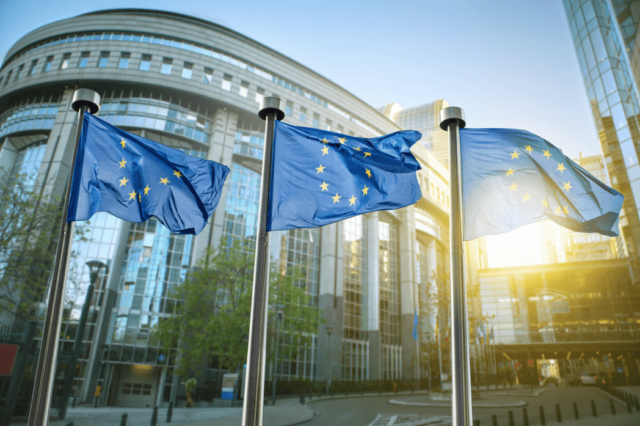 EU unveils hydrogen strategy