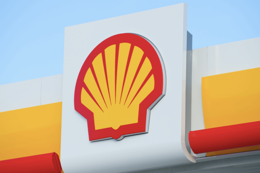 Construction resumes at Pilipinas Shell's hydrogen project in the Philippines