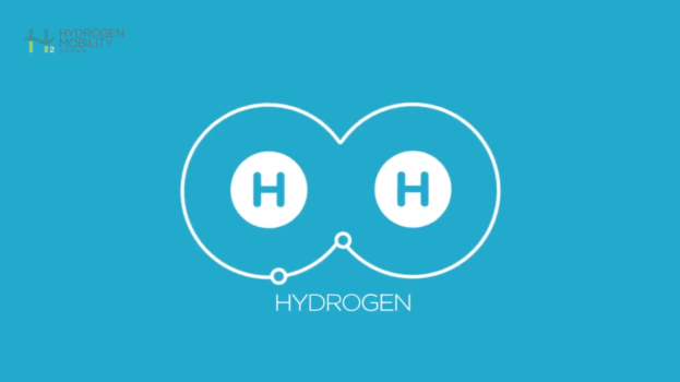 HMA releases video highlighting commitment to hydrogen
