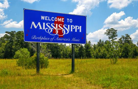 HydroCo: Making Mississippi a hydrogen hub