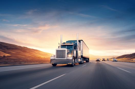 Ballard applauds landmark trucks regulation