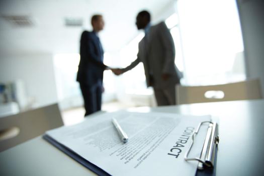 SunHydrogen and University of Iowa extend agreement