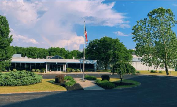Hyzon Motors opens New York facility