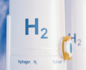 Germany could produce cost-competitive hydrogen at $1/kg in 2050, says report