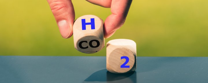 Honeywell focuses on hydrogen solutions to help customers reduce carbon emissions