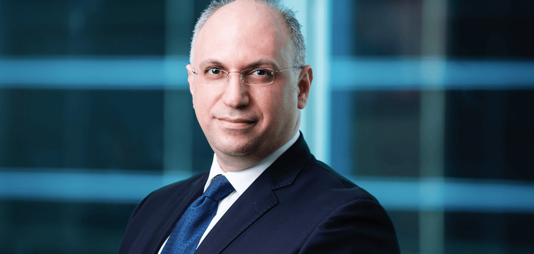 Hydrogen production could become cost competitive in the next five years, says MHPS MENA President