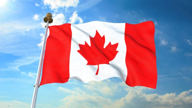 Canada makes huge hydrogen commitment