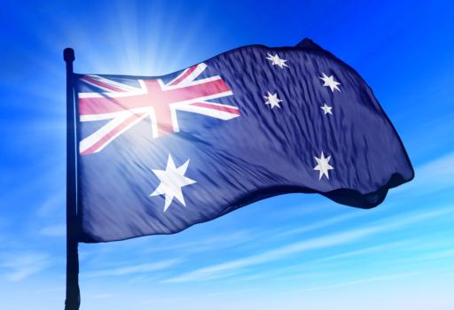 Australia adopts international standards for a hydrogen future