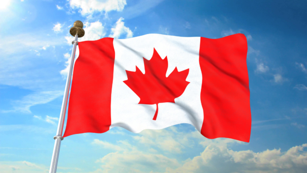 Canada's largest hydrogen blending project gets financial boost