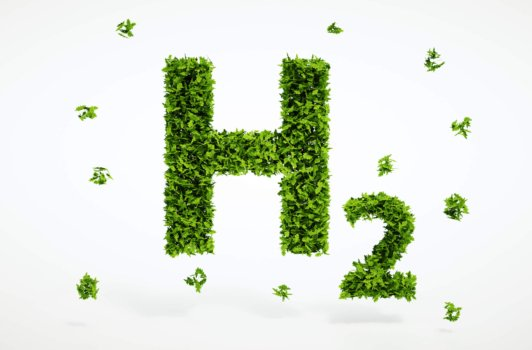 More green hydrogen projects needed to meet future demands