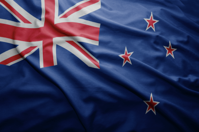 H2View: New Zealand's hydrogen opportunity is real and achievable, says Dr. Linda Wright.