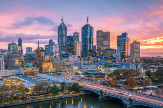 New venue for Australian Hydrogen Conference