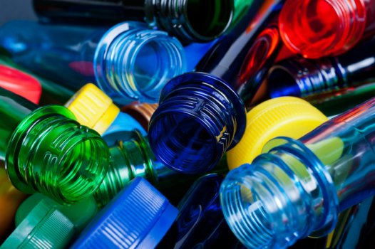 Turning waste plastic into hydrogen – is this the future?