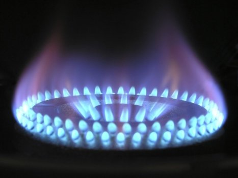UK gas networks to slash grid emissions by transitioning to hydrogen