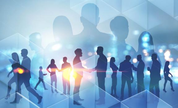 BayoTech partners with ENEFIIN Group