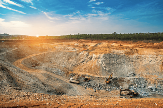CORFO to support project boosting use of green hydrogen in mining