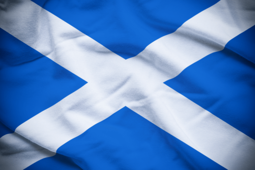 Scottish Government renews pledge to support hydrogen industry