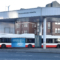 Hamburger Hochbahn launches tender for 50 hydrogen fuel cell buses
