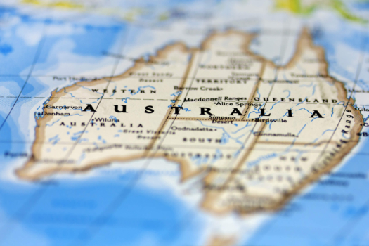 Western Australia invests $22m to accelerate a hydrogen future