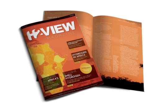 H2 View – Issue #6