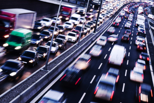 MSC funds low-carbon transportation research