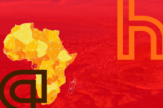 Inside the African Hydrogen Partnership (AHP)