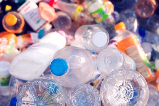 £20m plastic to hydrogen plant progresses