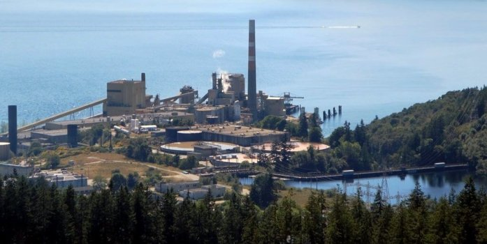 Zen Clean Energy leads BC hydrogen study