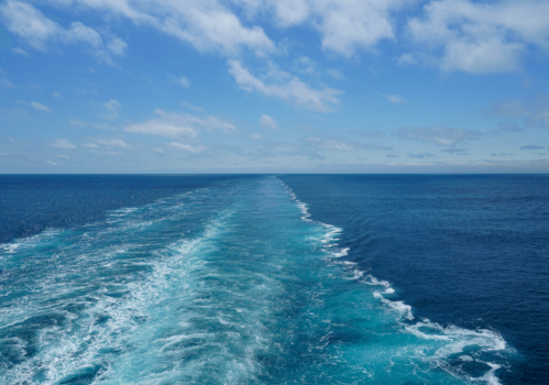 Japanese consortium to develop hydrogen-powered vessel