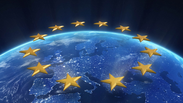 BDEW joins European Clean Hydrogen Alliance