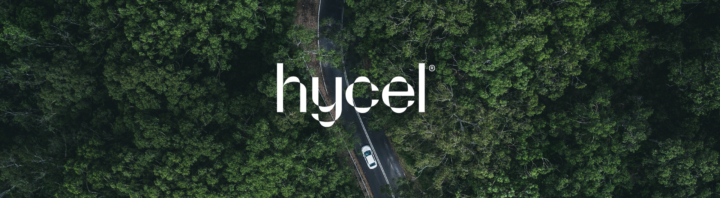 Hydrogen research progresses at Deakin Hycel Technology Hub