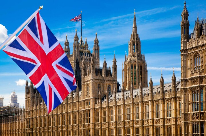 UKHFCA backs hydrogen at a 'pivotal moment' in UK energy history