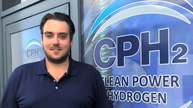 CPH2 appoints new Product Manager