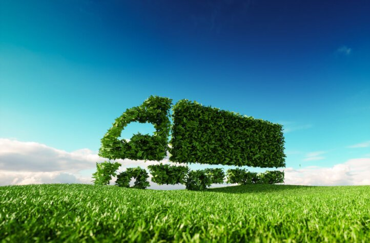 Framo, FES to plan for hydrogen truck production