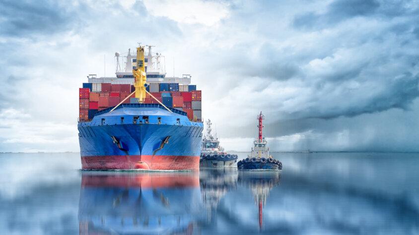 New megawatt SOFC system set to boost eco-friendly marine propulsion