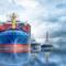 Unitrove to deliver liquid hydrogen bunkering facility for zero-emission shipping