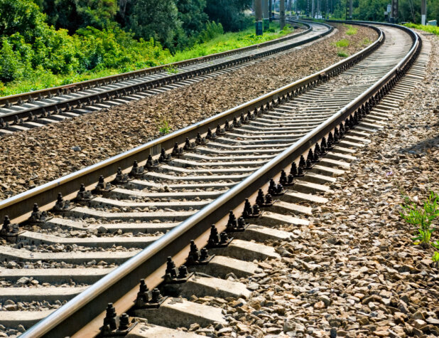 Enel Green Power, FNM to develop green hydrogen solutions for rail
