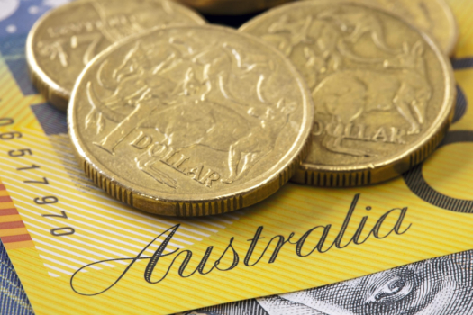 Australia to invest $1.9bn in new energy technologies