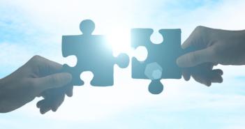 AP Ventures welcomes Sumitomo as new investor