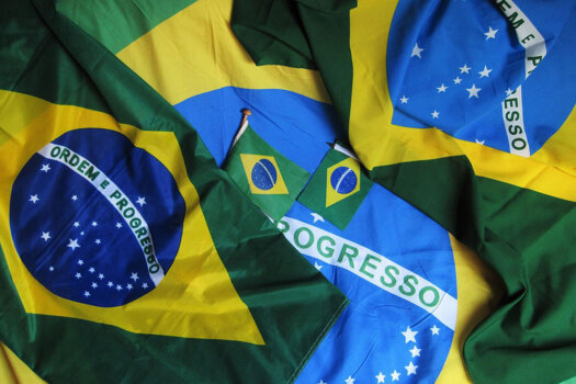 $5.4bn green hydrogen hub planned for Brazil