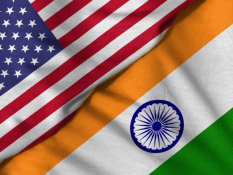 BayoTech enters Indian hydrogen energy market